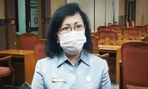 Ketersediaan Elpiji Harus Diawasi, Kata Ketua DPRD Kotim