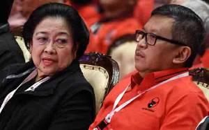PDIP Menang Pilkada 2020 Sulut, Megawati Sampaikan Pesan
