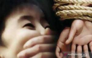 Ibu yang Bunuh 3 Anak Kandung di Nias Utara Meninggal