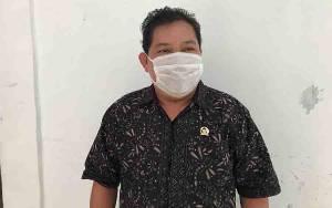 Anggota DPRD Kapuas Imbau Masyarakat Jaga Kerukunan Pasca Pilkada
