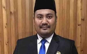Legislator Palangka Raya: Netralitas ASN Tingkatkan Kualitas Pilkada Kalteng