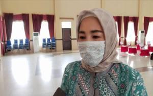 Anggota DPRD Katingan Ini Apresiasi Pelaksanaan Musda MUI