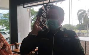 Sudah Pasti Sugianto-Edy Menang, Ketua KPU Kalteng: Hasil Rekapitulasi Kabupaten/Kota tak mungkin Berubah Dalam Pleno Provinsi