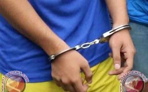 Polisi Tangkap Pelaku Pencabulan Terhadap 35 Anak Laki-laki