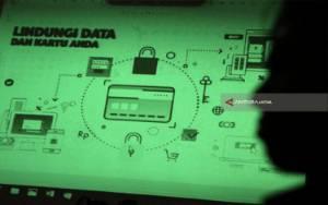 BRI Investigasi Berkurangnya Saldo Nasabah Rp58 Juta di Palangka Raya
