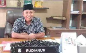 Wakil Ketua DPRD Kotim Apresiasi Kepedulian Dunia Usaha Salurkan CSR