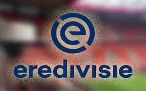 Feyenoord Alami Kekalahan Perdana Musim Ini di Tangan Vitesse