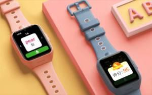 Smartwatch Bisa Bantu Hindari Kurang Ggerak Selama Pandemi