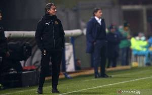 Filippo Inzaghi: Pertandingan Kontra Milan Bukan Laga Biasa