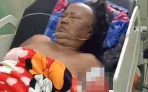 Selang Beberapa Hari 2 Korban Serangan Buaya, DPRD Kotim Ingatkan Pihak Terkait