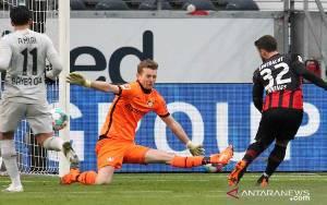 Bayer Leverkusen Buang Peluang untuk Puncaki Klasemen Liga Jerman