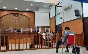 Polda Metro Jaya Tanggapi Permohonan Praperadilan Habib Rizieq Shihab