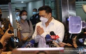 Polda Metro Jaya Kenakan Wajib Lapor Bagi Pemeran Pria Video Asusila Gisel
