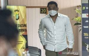 Polda Metro Jaya Agendakan Pemeriksaan Saksi Ahli Soal Video Asusila Gisel