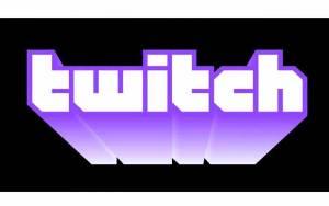 Twitch Nonaktifkan Akun Trump