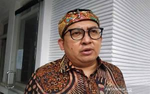 Polri Benarkan Fadli Zon Dilaporkan ke Bareskrim