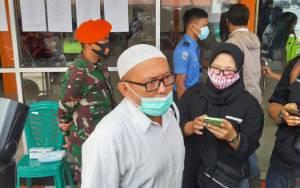 Cerita Suami Korban Sriwijaya Air yang Tidak Jadi Ikut Terbang dengan Pesawat SJ 182
