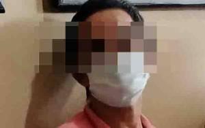 Kakek Terdakwa Asusila Dituntut 10 Tahun Penjara