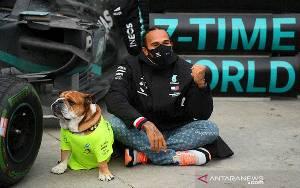 F1 Rombak Kalender, Bahrain Gantikan Australia Sebagai Seri Pembuka