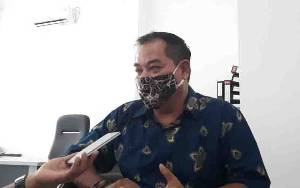 Legislator Gunung Mas Harapkan ADD dan DD Tingkatkan Kesejahteraan Masyarakat