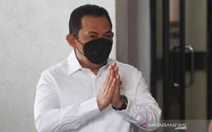 PBB Dukung Calon Kapolri Pilihan Jokowi