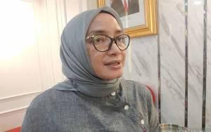 Putusan DKPP Berhentikan Arief Budiman dari Ketua KPU RI Berlebihan