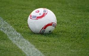 Cina Wajibkan Klub Sepakbola Tanpa Embel-embel Nama Sponsor
