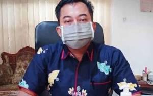 Anggota DPRD Ingatkan Pemkab Kotim Antisipasi Banjir