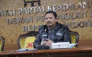 KNKT Perlu Percepat Investigasi Tragedi Sriwijaya SJ 182