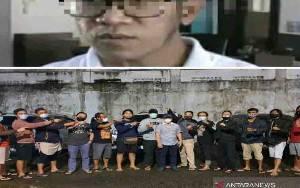 Polda Kalsel Ungkap Penipuan Biro Perjalanan Umrah Senilai Rp 862 juta