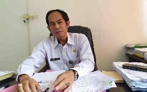Layanan Samsat Hadir di MPP Huma Betang