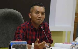 DPRD Seruyan Siap Bersinergi Dongkrak Pendapatan Daerah