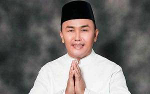 Gubernur Ajak Masyarakat Kalteng Doakan dan Beri Dukungan Kepada Korban Banjir Kalsel