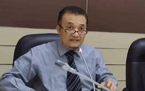 Ini Kata Kepala BI Kalteng Terkait IHK Provinsi Kalteng Bulan Desember 2020