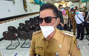 Jabatan Sekda Kotim akan Dilelang Setelah Bupati Terpilih Dilantik