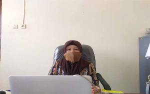 Penerimaan PPPK di Palangka Raya Hanya Tersedia untuk Guru