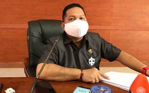 DPRD Kapuas Dorong Instansi Terkait Terus Beri Pendampingan Terhadap Anak Korban Asusila