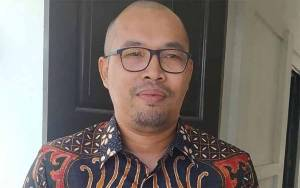 Legislator Apresiasi Kinerja Pemprov Kalteng Meski Fokus Dalam Penanganan Pandemi Covid-19
