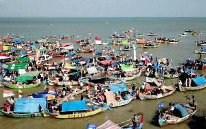 KKP: Kapal Cantrang Boleh Beroperasi dengan Penuhi Persyaratan