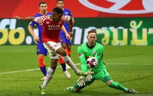 Leipzig dan Leverkusen Kompak Tergelincir Pada Putaran ke-18