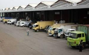 Angkasa Pura II Didesak Tak Naikkan Harga Sewa Gudang di Bandara Soekarno-Hatta