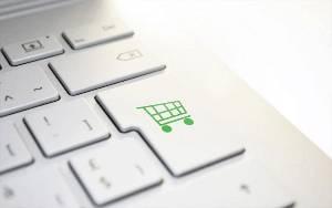 Ekonomi Digital Perlu Kerangka Hukum Persaingan Usaha