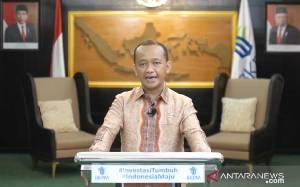 BKPM: Singapura Paling Banyak Berinvestasi di Indonesia