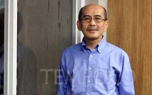 Faisal Basri: Penerimaan Pajak Jebolnya dari Tambang