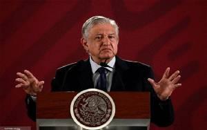Kematian Akibat COVID-19 di Meksiko Lewati 150.000