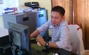 Fraksi PKB DPRD Barito Utara Dorong Penyusunan Raperda Pilkades Serentak dan Antarwaktu