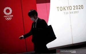 Dewan Olimpiade Bahas Masalah Tokyo Tapi Pastikan Bukan Pembatalan