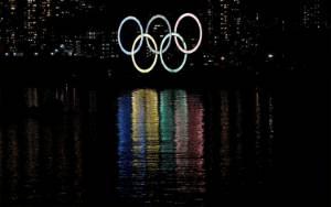 IOC Tidak Mendukung Atlet Lompati Antrean Vaksin