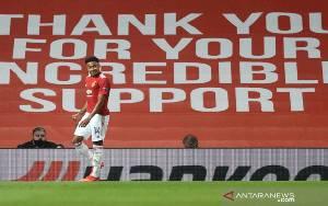 Jesse Lingard Selangkah Lagi Gabung West Ham United