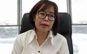 Legislator Kalteng Imbau Masyarakat Jangan Sakiti Satwa Dilindungi